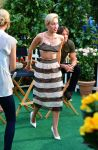 Celebrities Wonder 67693239_miley-cyrus-good-morning-america_2.jpg