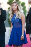 Celebrities Wonder 68462182_ashley-tisdale-The-Hub-Network-2013-Summer-TCA-party_4.jpg