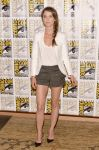 Celebrities Wonder 68609028_keri-russell-comic-con_2.jpg