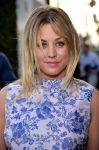 Celebrities Wonder 6864055_blue-jasmine-los-angeles-premiere_Kaley Cuoco 4.jpg
