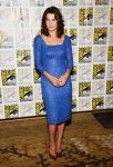 Celebrities Wonder 68744983_Captain-America-The-Winter-Soldier-2013-Comic-Con_Cobie Smulders 1.jpg
