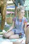 Celebrities Wonder 69292917_annasophia-robb-on-the-set-of-The-Carrie-Diaries_3.jpg