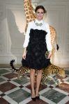 Celebrities Wonder 69562563_olivia-palermo-valentino-couture_2.jpg