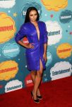 Celebrities Wonder 70020601_2013-Entertainment-Weekly-Comic-Con-Party_1.jpg