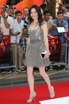 Celebrities Wonder 71085222_red-2-london-premiere_3.jpg