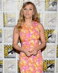 Celebrities Wonder 71822786_Captain-America-The-Winter-Soldier-2013-Comic-Con_3.jpg