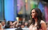 Celebrities Wonder 72391356_famke-janssen-The-Wolverine-London-premiere_7.jpg