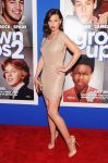Celebrities Wonder 72558601_Grown-Ups-2-New-York-Premiere_Aly Michalka 1.jpg