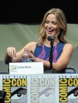 Celebrities Wonder 72833640_comic-con-emily-blunt_4.jpg
