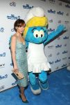Celebrities Wonder 73132371_christina-ricci-The-Smurfs-2-premiere_3.jpg
