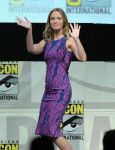 Celebrities Wonder 7357157_comic-con-emily-blunt_3.jpg