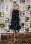 Celebrities Wonder 73620420_Cloudy-with-a-Chance-of-Meatballs-2-2013-Comic-Con_2.JPG