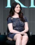 Celebrities Wonder 73678078_michelle-trachtenberg-2013-Summer-TCA-Tour_4.jpg