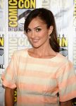 Celebrities Wonder 73843024_minka-kelly-almost-human-comic-con_5.jpg