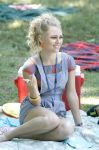 Celebrities Wonder 74382457_annasophia-robb-on-the-set-of-The-Carrie-Diaries_2.jpg