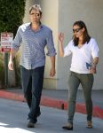 Celebrities Wonder 74411124_Jennifer-Garner-and-Ben-Affleck_5.jpg