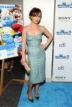 Celebrities Wonder 75140998_christina-ricci-The-Smurfs-2-premiere_4.jpg