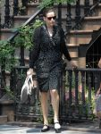 Celebrities Wonder 7537842_liv-tyler-new-york_1.jpg