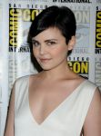 Celebrities Wonder 75648420_Once-Upon-a-Time-panel-during-2013-Comic-Con_3.JPG