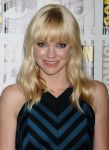 Celebrities Wonder 76204914_Cloudy-with-a-Chance-of-Meatballs-2-2013-Comic-Con_3.JPG