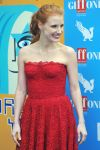 Celebrities Wonder 76599904_jessica-chastain-2013-Giffoni-Film-Festival_4.jpg