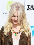 Celebrities Wonder 77579041_Variety-Power-of-Youth_Abigail Breslin 4.jpg
