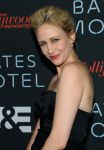 Celebrities Wonder 78137254_vera-farmiga-bates-motel-comic-con_Bates Motel Party 4.jpg