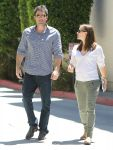 Celebrities Wonder 78410974_Jennifer-Garner-and-Ben-Affleck_3.jpg