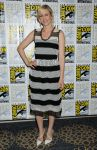 Celebrities Wonder 78438200_vera-farmiga-bates-motel-comic-con_2.JPG