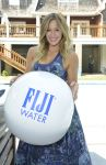 Celebrities Wonder 78439581_hilary-duff-FIJI-Water-Days-of-Summer_6.jpg