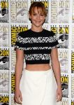 Celebrities Wonder 78977278_comic-con-The-Hunger-Games-Catching-Fire_3.jpg