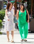 Celebrities Wonder 78978148_pregnant-jennifer-love-hewitt_4.jpg
