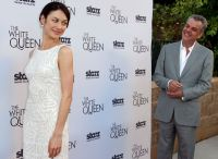 Celebrities Wonder 79094708_olga-kurylenko-the-white-queen_4.jpg