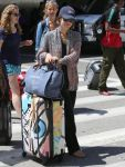 Celebrities Wonder 79206654_rachel-bilson-lax-airport_2.jpg