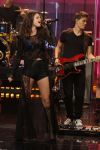Celebrities Wonder 79726221_selena-gomez-The-Tonight-Show-with-JayLeno_6.jpg
