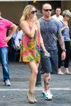 Celebrities Wonder 80491654_kate-hudson-rome_4.jpg