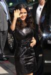 Celebrities Wonder 80596533_salma-hayek-Late-Show-with-David-Letterman_3.JPG