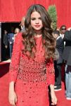 Celebrities Wonder 80947869_2013-espy-awards-red-carpet_Selena Gomez 2.jpg