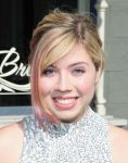 Celebrities Wonder 81523741_Variety-Power-of-Youth_Jennette McCurdy 4.jpg