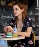 Celebrities Wonder 81724342_emma-watson-london_5.jpg