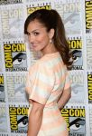Celebrities Wonder 82743337_minka-kelly-almost-human-comic-con_3.jpg