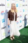 Celebrities Wonder 82832993_Variety-Power-of-Youth_Abigail Breslin 1.jpg