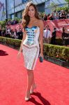 Celebrities Wonder 83196436_2013-espy-awards-red-carpet_Katherine Webb 1.jpg
