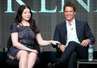 Celebrities Wonder 83582381_michelle-trachtenberg-2013-Summer-TCA-Tour_7.jpg