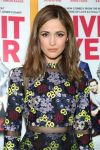 Celebrities Wonder 84429072_rose-byrne-I-Give-It-A-Year-screening_6.jpg