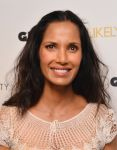 Celebrities Wonder 85018305_Girl-Most-Likely-ny-screening_Padma Lakshmi 3.jpg