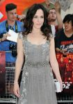 Celebrities Wonder 85428113_red-2-london-premiere_4.jpg