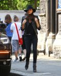 Celebrities Wonder 86202045_victoria-beckham-london_1.jpg