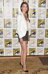 Celebrities Wonder 86545563_keri-russell-comic-con_3.jpg