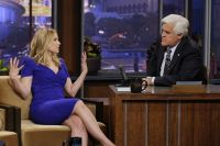 Celebrities Wonder 86930814_kristen-bell-Tonight-Show-with-Jay-leno_6.jpg